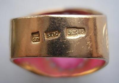 Цены на золото 583 пробы в ломбарде в Минске, Гомеле, Витебске и ... f4cd50e61c5